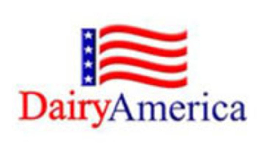 DairyAmerica-logo