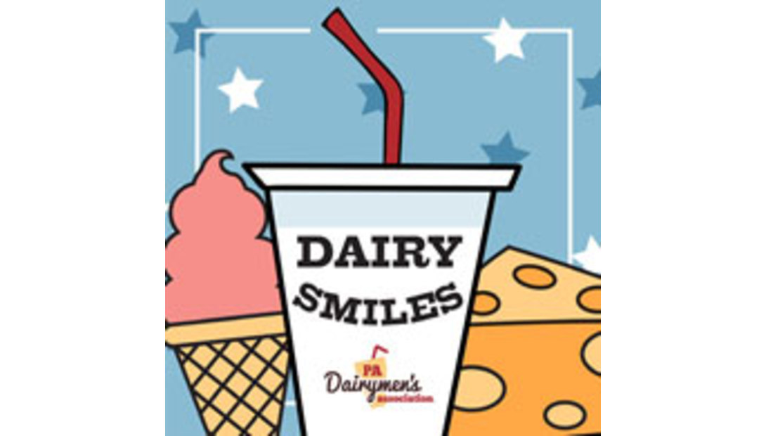 DairySmilesContestGraphic.jpg-pic