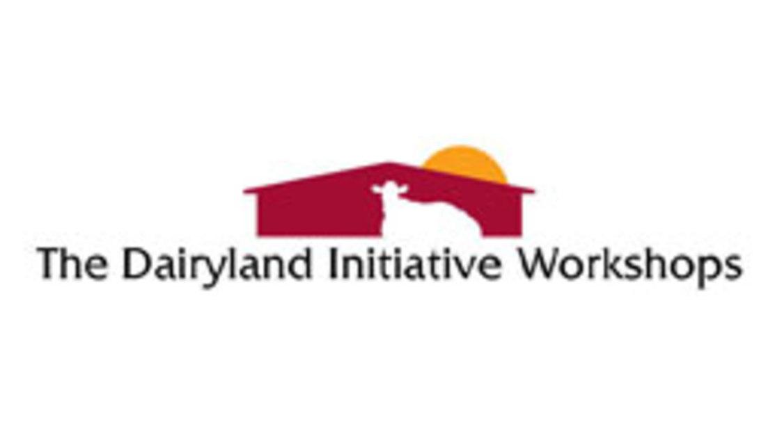 Dairyland-Initiative-logo