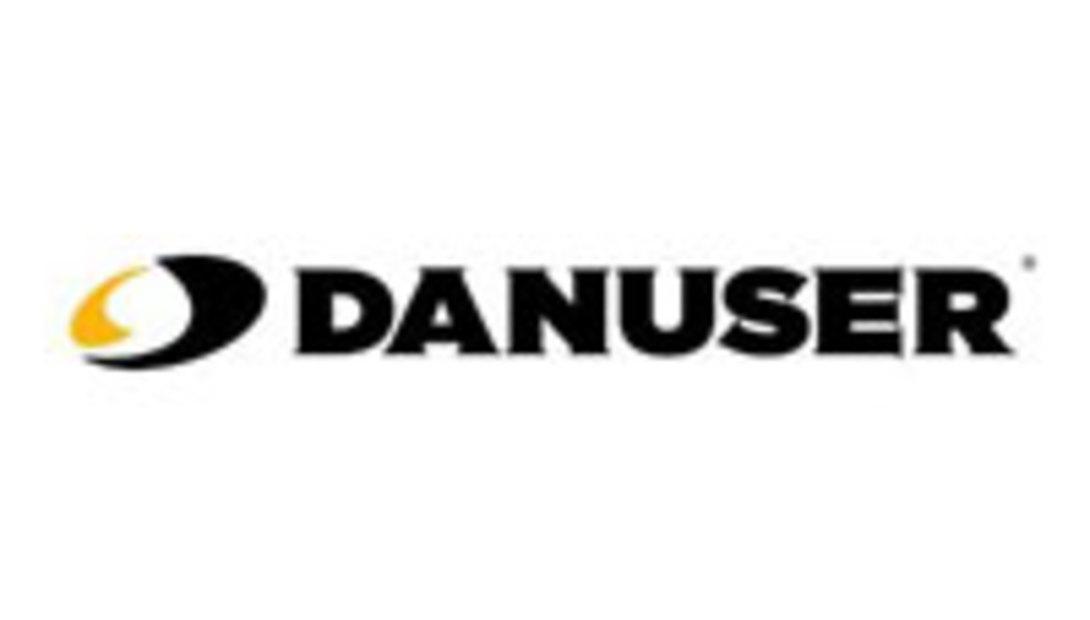 Danuser-logo