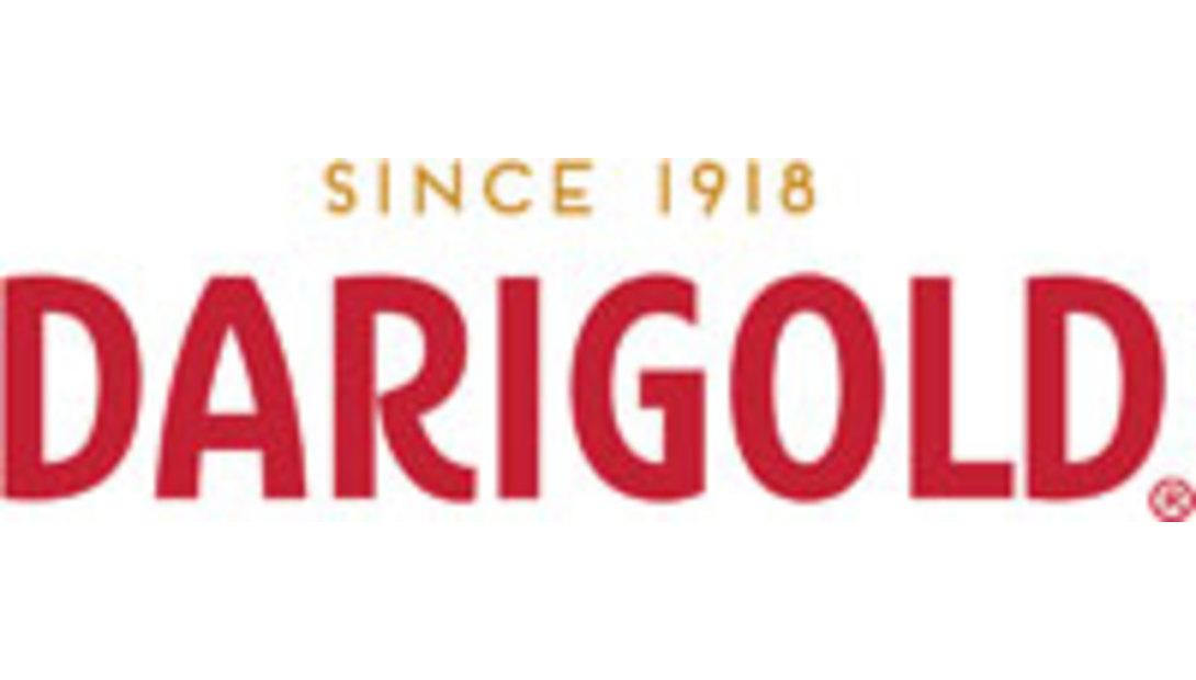 Darigold-logo-7-15-19