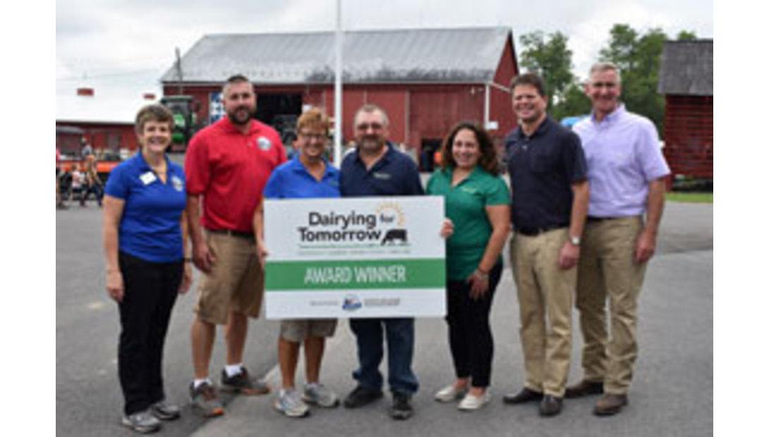 Dave-Graybill-Dairying-.jpg-pic