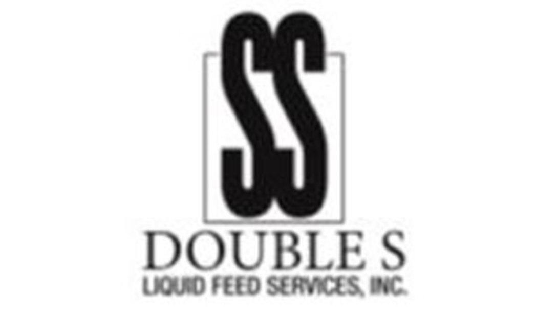 Dbl-S-logo