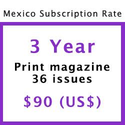 ESP-3-yr-print-MEX