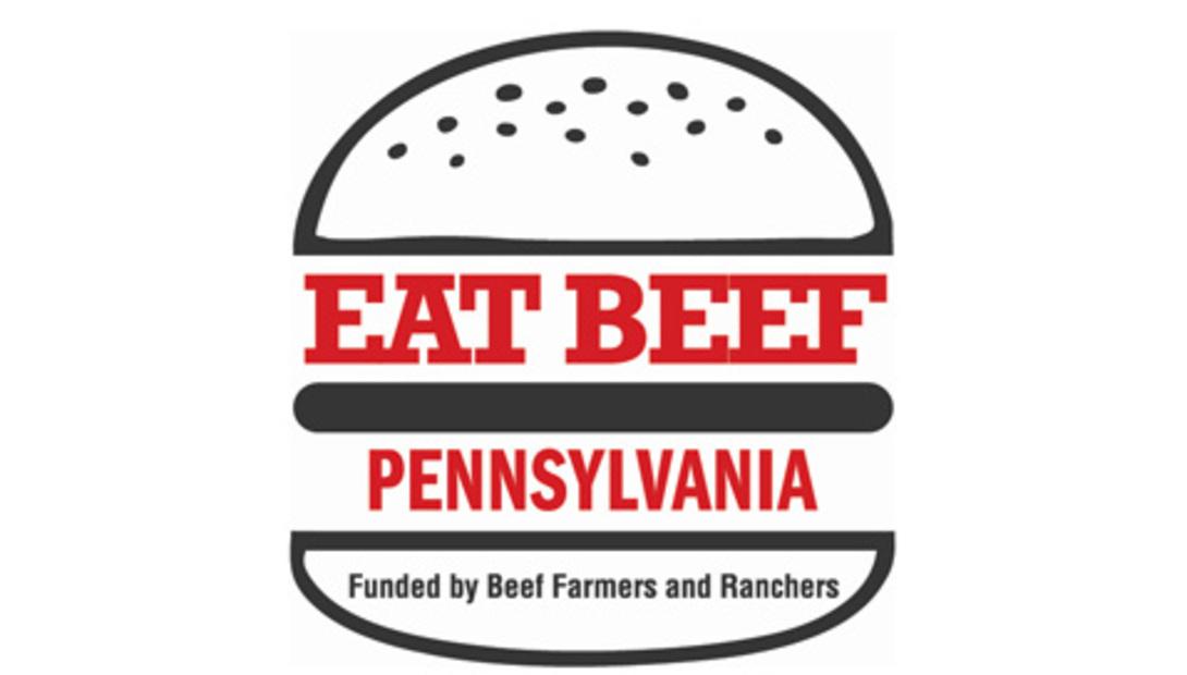 Eat Beef PA