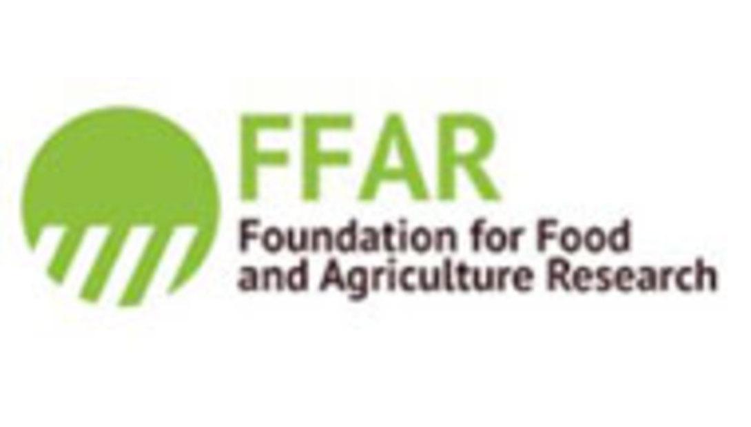 FARR-logo