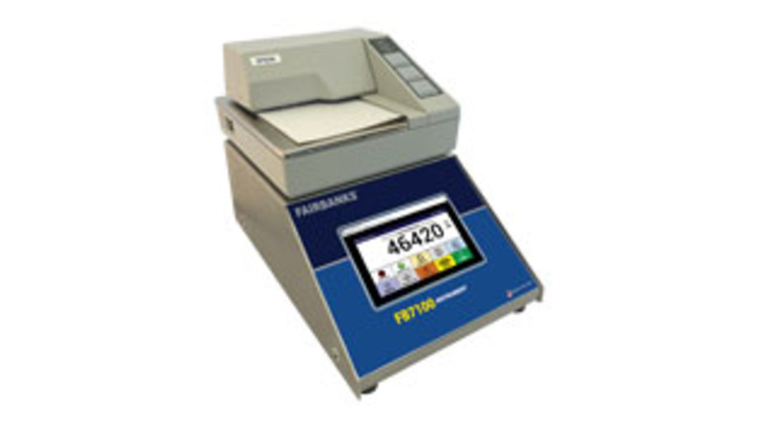 FB7100_Printer-.jpg-pic