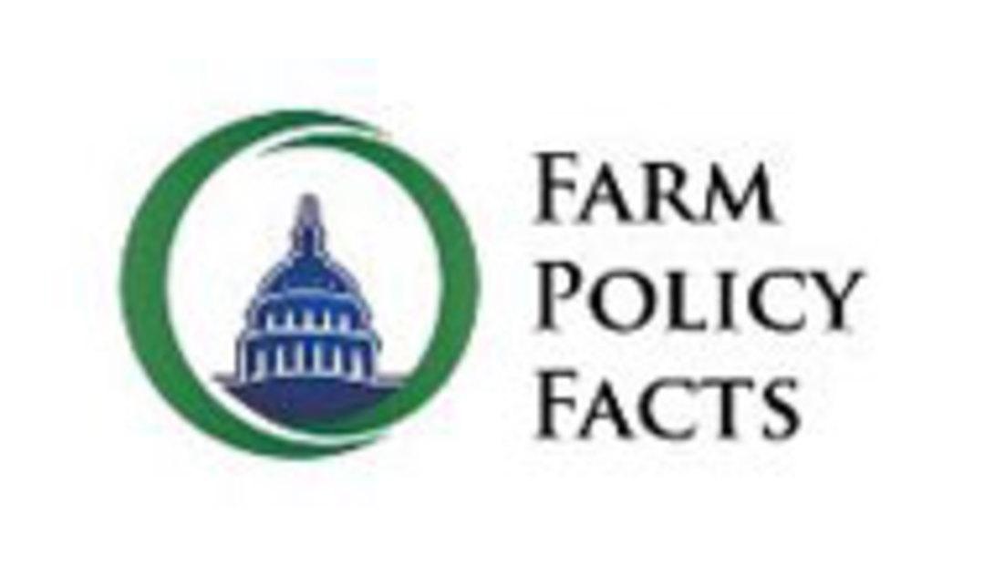 FPF-logo