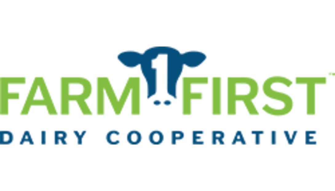 FarmFirst Logo_2019