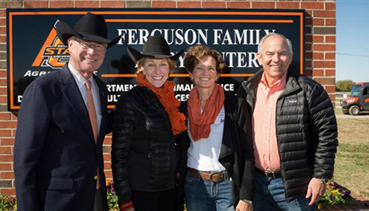 Ferguson Family.jpg