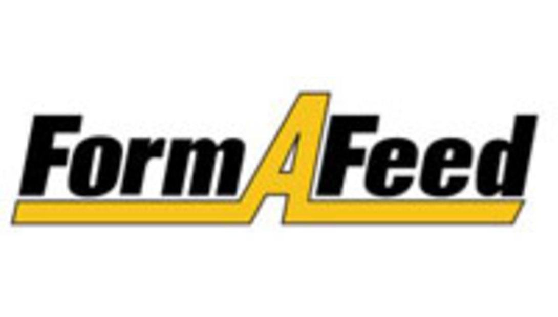 Form-A-Feed-logo