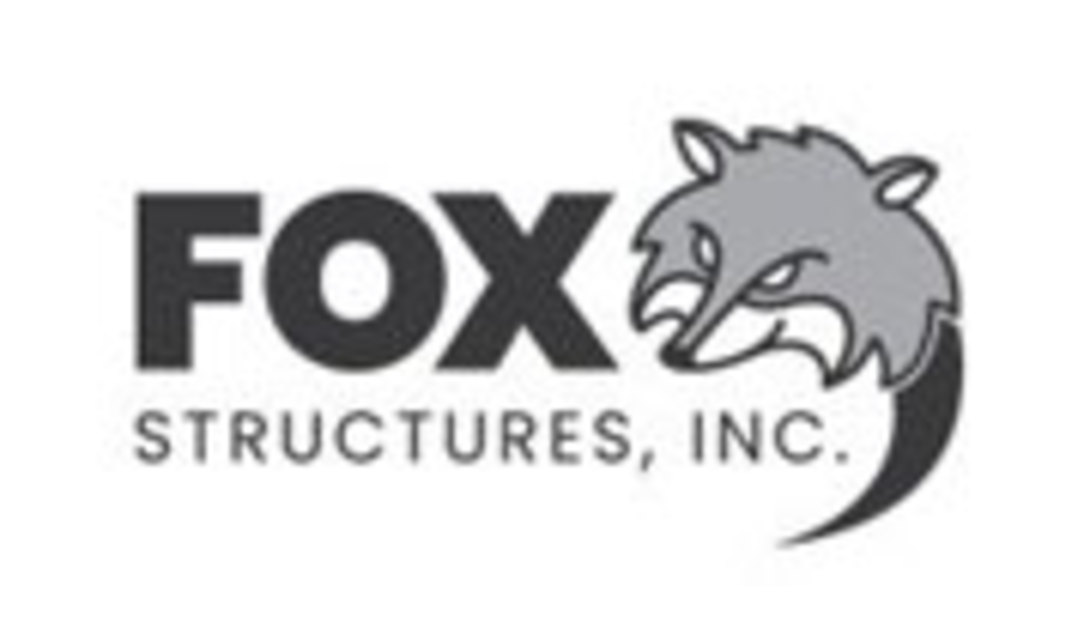 Fox-Structures