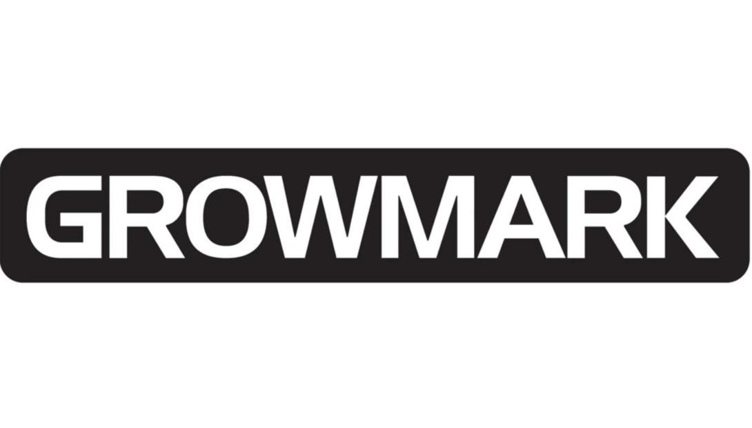 GROWMARK logo