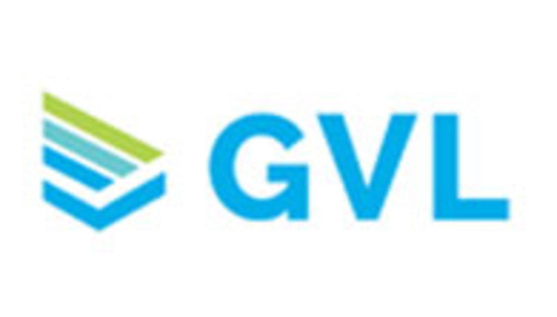 GVL_logo-new-1-16-19