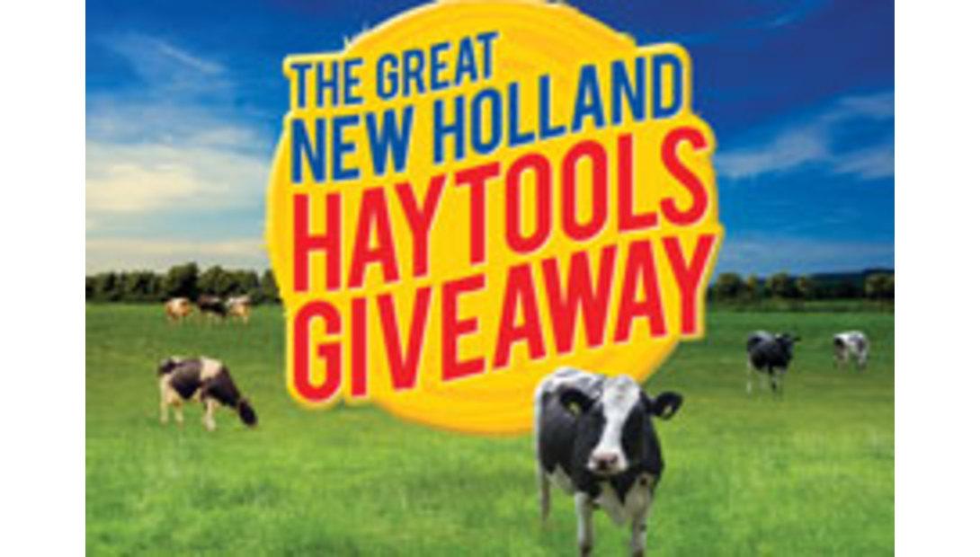 Great-New-Holland-Haytools-Giveaway_Logo