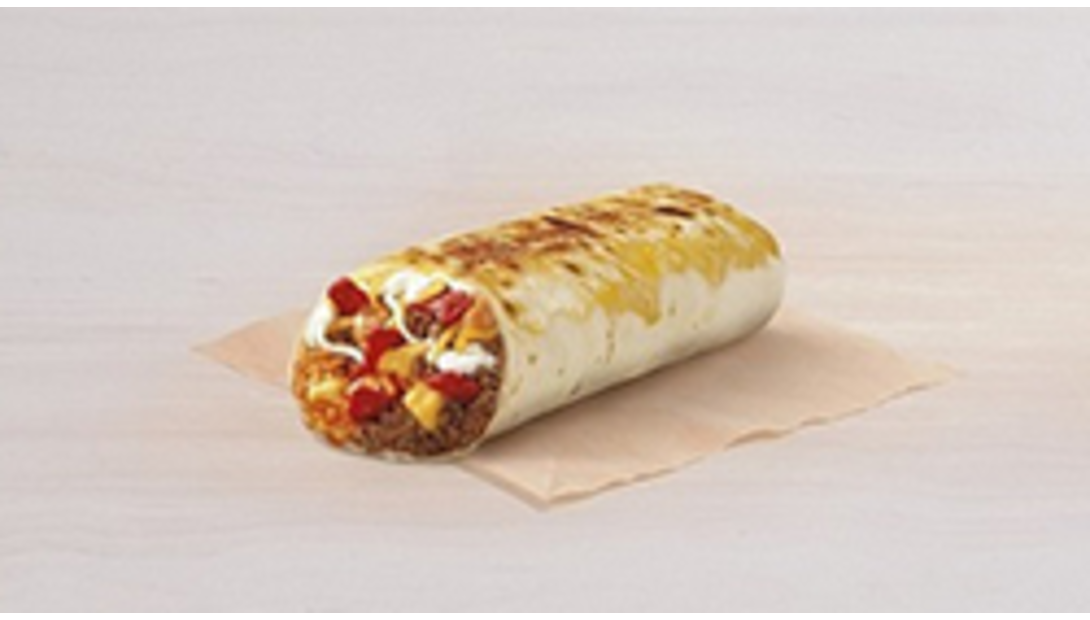 Grilled Cheese Burrito2