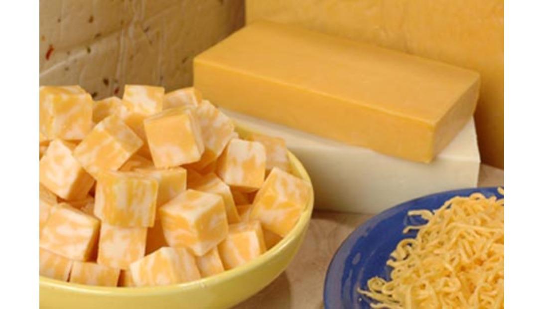 HIlmar Cheese Co Cheese)