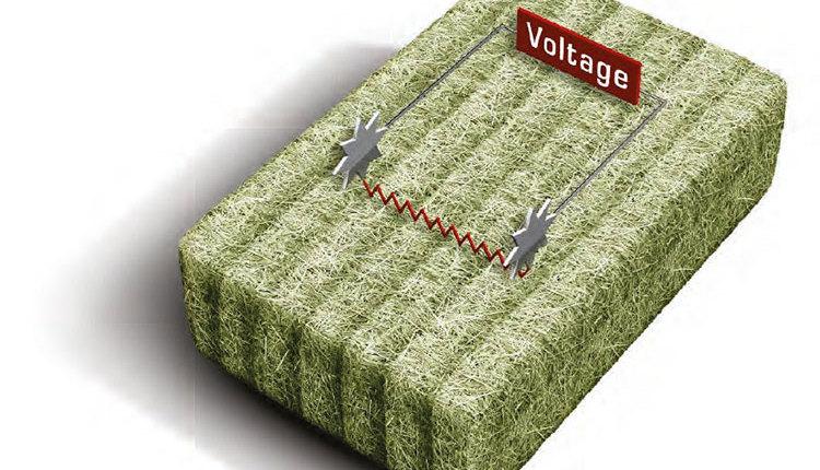 HarvestTech-voltage.4410