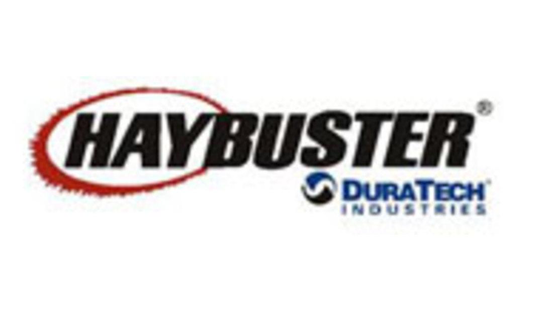 Haybuster-logo