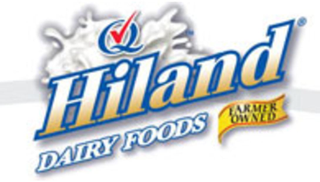 Hiland-Dairy-logo