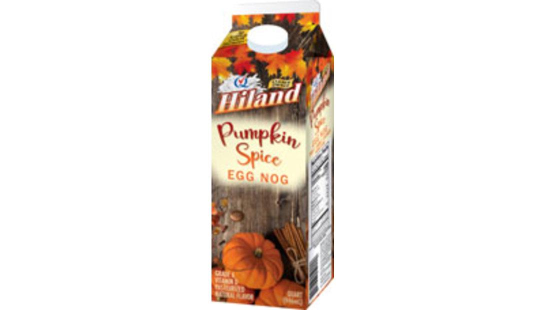 Hiland-PumpkinSpice-EggNog-.jpg-pic