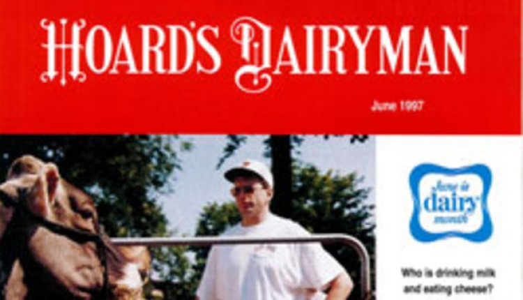 Hoards-Dairyman-June-1997