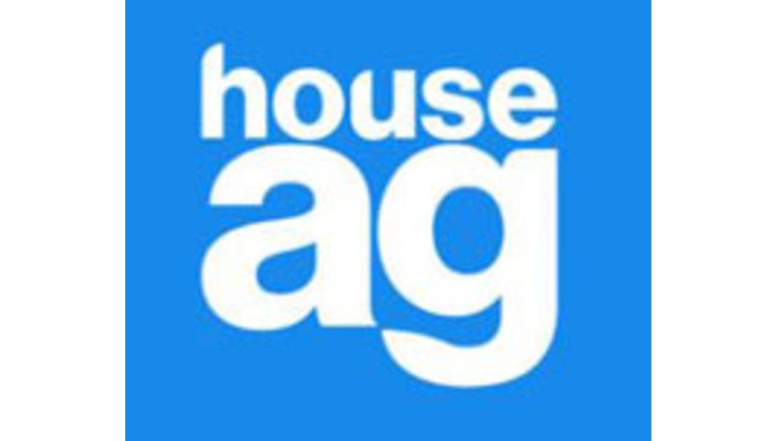 House-Ag
