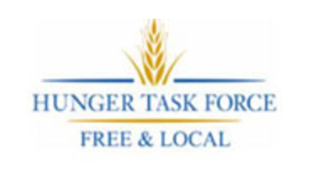 Hunger-Task-Force-logo