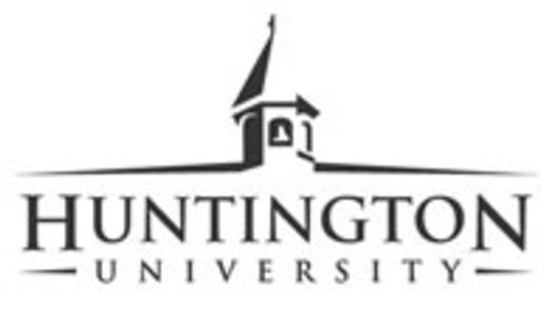 Huntington-Univ-logo