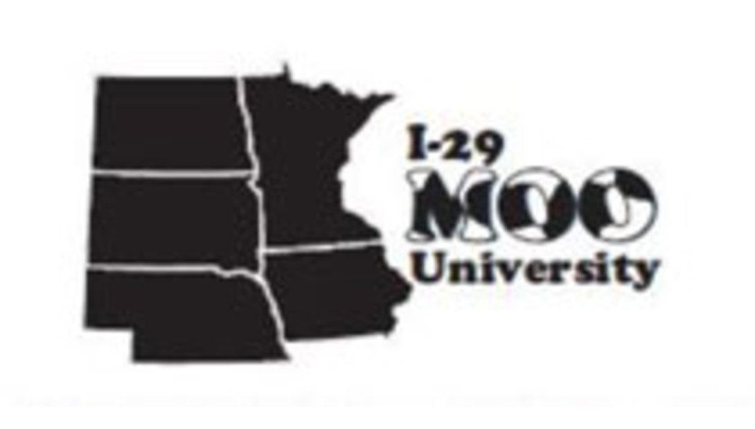 I-29-Moo-Univ-logo