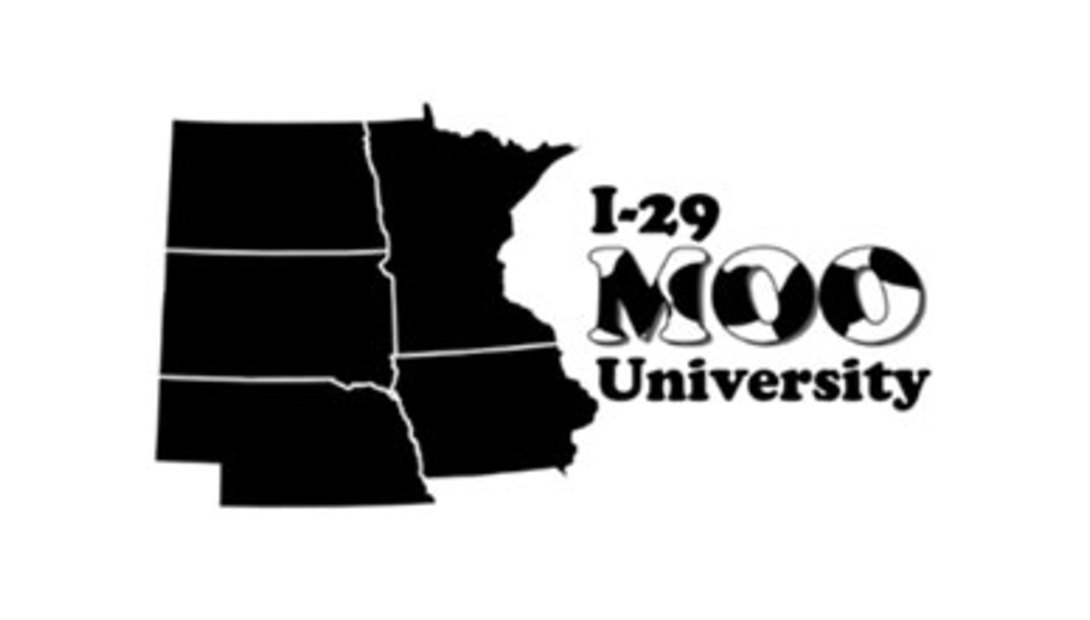 I-29-Moo-University
