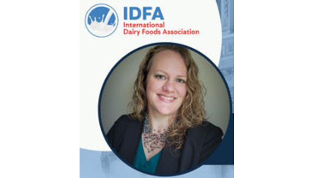 IDFA-Becky-Rasdall