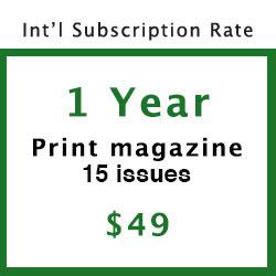 Intl-1-yr-print_2020