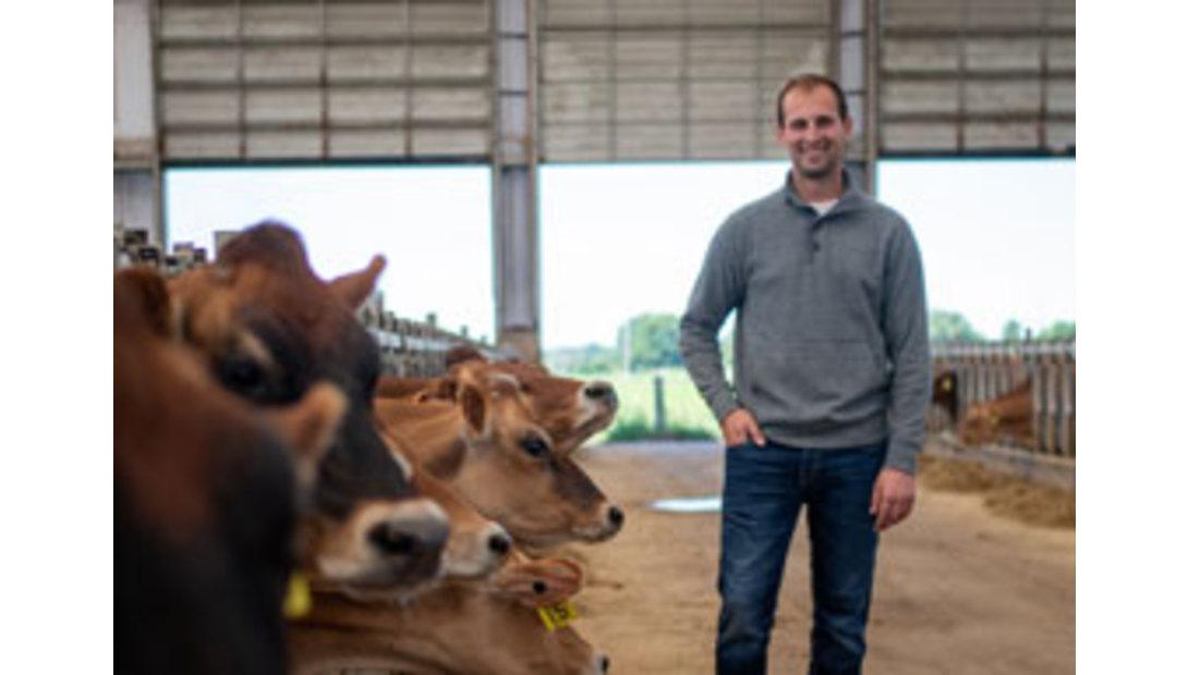 JamesWeber-Vassar-Dairy.jpg-pic