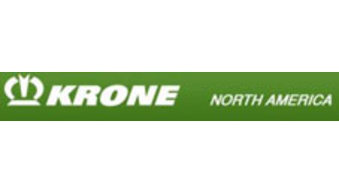 Krone-logo-4-17