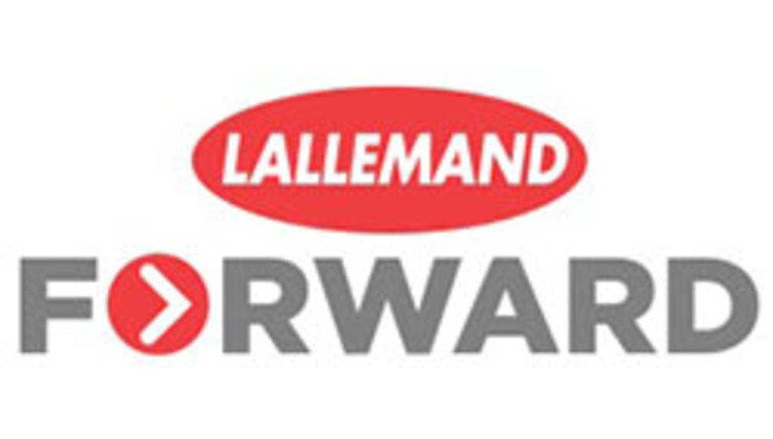 Lallemand-Forward.jpg