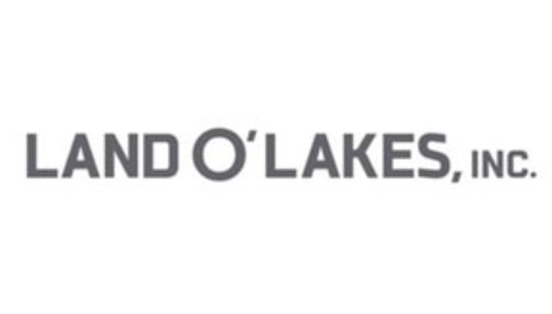 LoL-logo-9-22-17