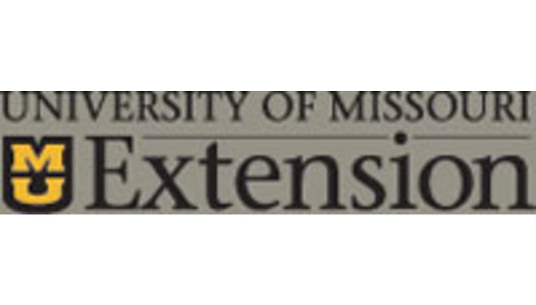 MO-Univ-Ext-Logo-1-18-17