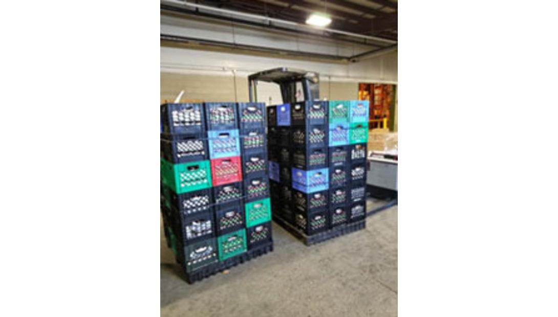 Maola-Milk-Donation-to-VA-Food-Banks.jpg-pic