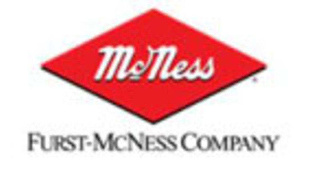McNess-logo