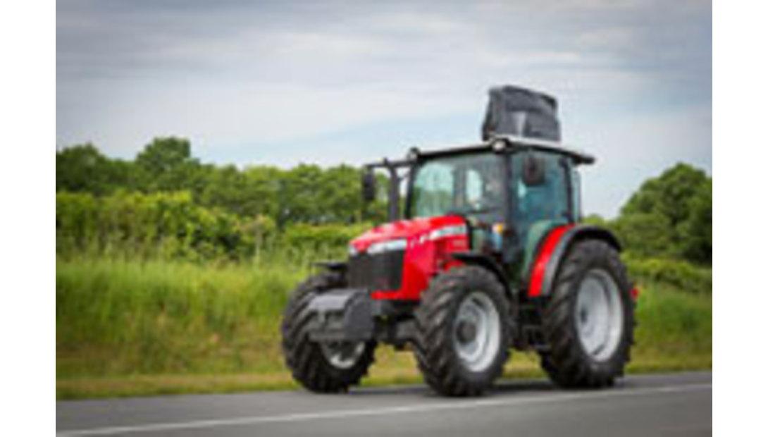 NA-AGCO-Massey-Ferguson-MF5711D-tractor-062819_867