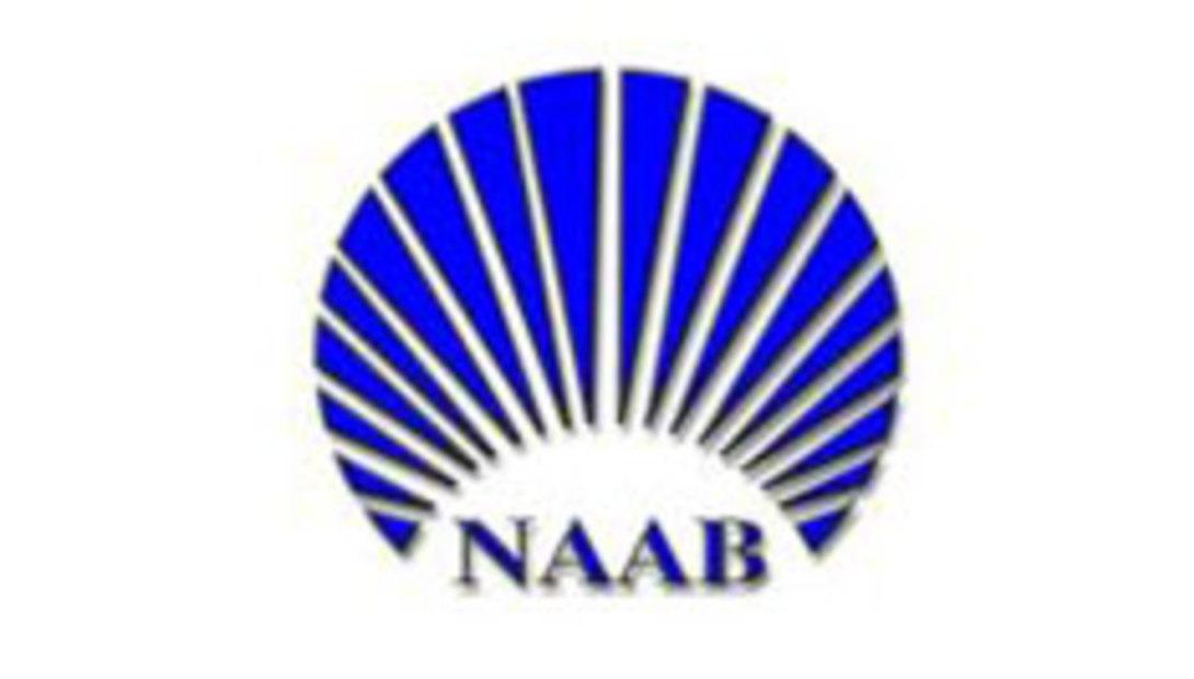 NAAB-logo