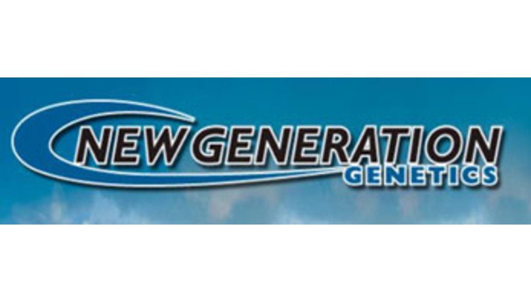 NGG-logo