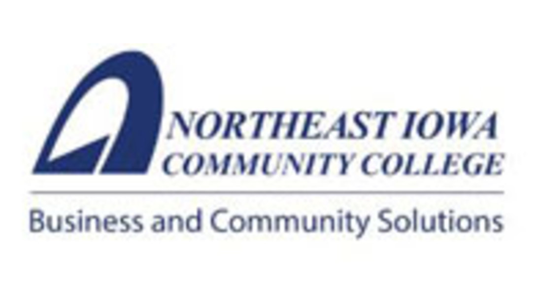 NICC-logo