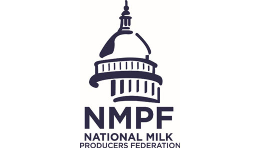 NMPF-new-logo.jpg