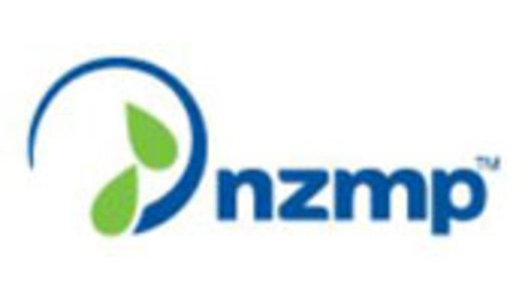 NZMP-logo