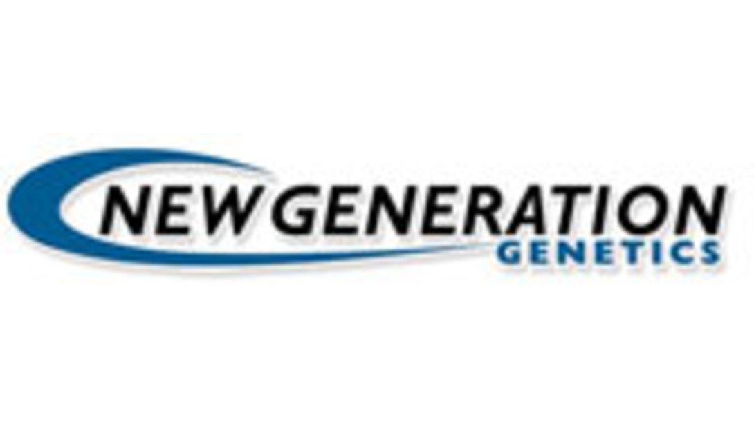 New-Gen-Genetics-2019-logo