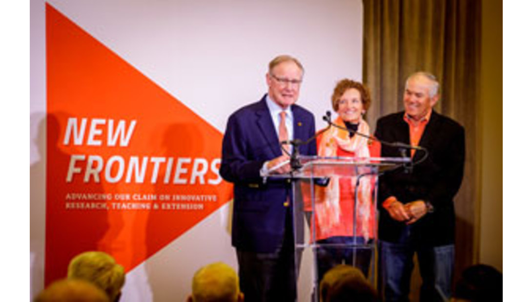 OSU-New-Frontiers-fundraising.jpg-pic