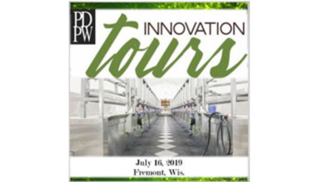 PDPW-Innovation-tour