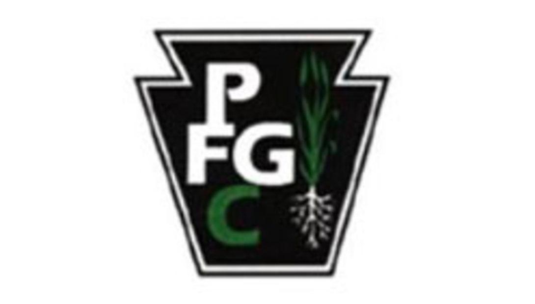 PFGC-shield